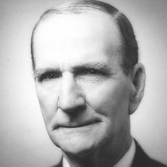 Frank McGlynn Sr. Image