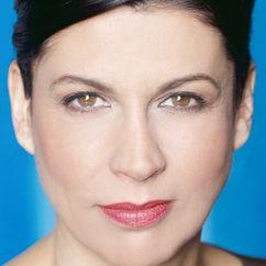 Anita La Selva Image