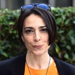 Cristina Pellegrino Image