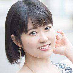 Nao Touyama Image