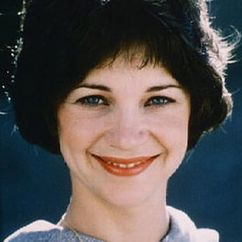Cindy Williams Image