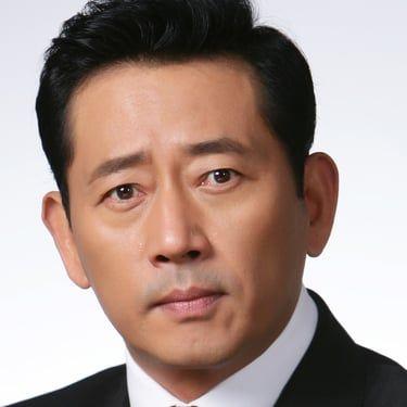 Jun Kwang-ryul Image
