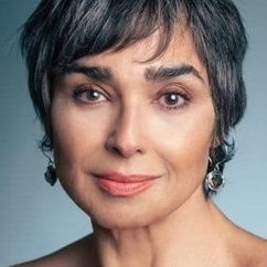 María Isabel Díaz Image