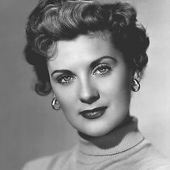 Lucille Barkley Image