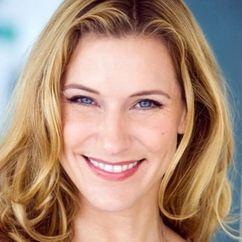 Wendy Carter Image
