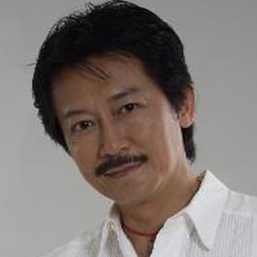 Frankie Chan Fan-Kei Image