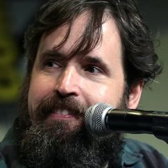 Duncan Trussell Image
