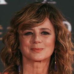 Emma Suárez Image