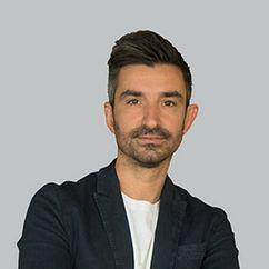 Mariano Bruno Image