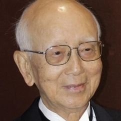 Raymond Chow Image