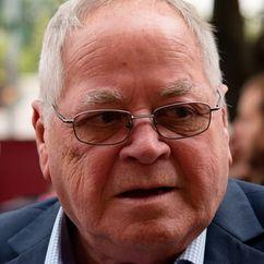 Bo Christensen Image