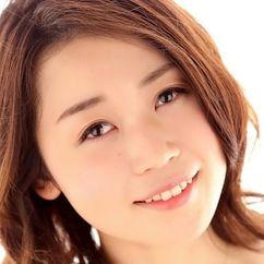 Haruka Shimizu Image