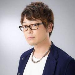 Kazuyuki Okitsu Image