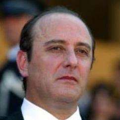 Alejandro Urdapilleta Image