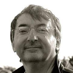 Peter Kosminsky Image