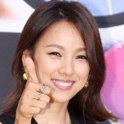 Lee Hyo-ri Image