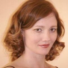 Natalya Baranova Image