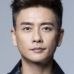 Bosco Wong Image