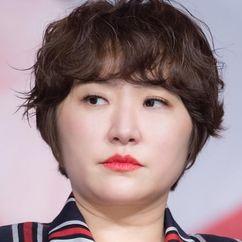 Kim Hyun-sook Image
