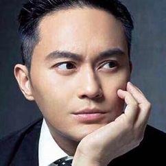 Julian Cheung Image