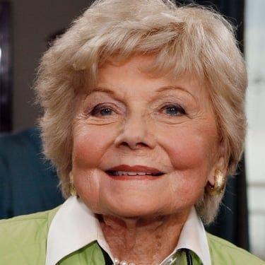 Barbara Billingsley Image