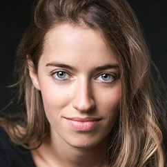 Maite Jáuregui Image