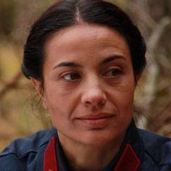 Estrella Zapatero Image
