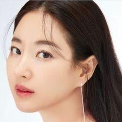 Kim Sa-rang Image