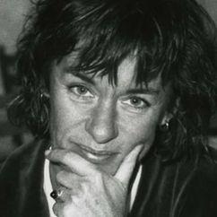 Ingrid Dahlberg Image