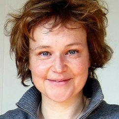 Sara Johnsen Image