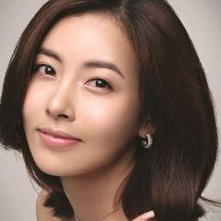 Hong So-hee Image