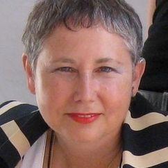 Sandra Schulberg Image