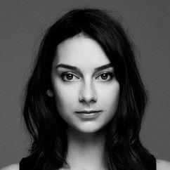 Sophie Desmarais Image