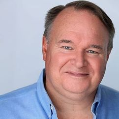Tom McGowan Image