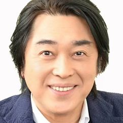 Masashi Ebara Image