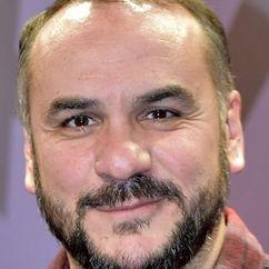 François-Xavier Demaison Image