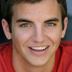 Cody Dorkin Image
