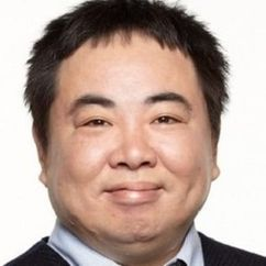 Muga Tsukaji Image