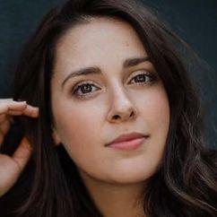 Nicole Gulasekharam Image