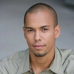 Bryton James Image