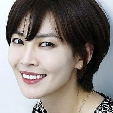 Kim So-yeon Image