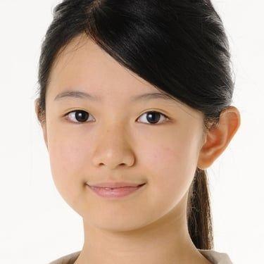 Rinka Kakihara Image