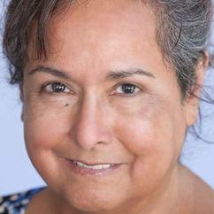 Maxine Greco Image