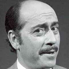José Luis López Vázquez Image