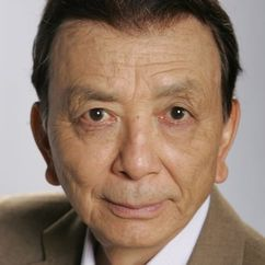 James Hong Image