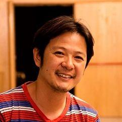 Ignacio Huang Image