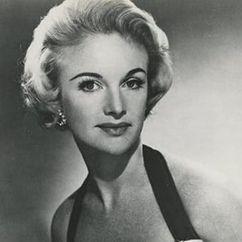 Moira Lister Image