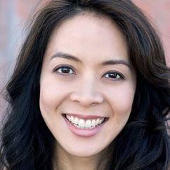 Jolene Kim Image
