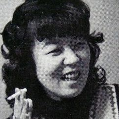 Taeko Tomioka Image