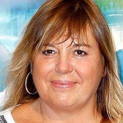 Michèle Bernier Image
